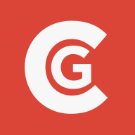 Chinese Gratis icon